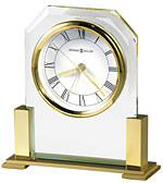 Howard Miller Paramount 613-573 Table Clock CLICK FOR MORE DETAILS