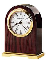 Howard Miller Carter 645-389 Tabletop Clock CLICK FOR MORE DETAILS