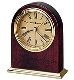 Howard Miller Parnell 645-287 Desk Top Clock CLICK FOR MORE DETAILS