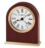 Howard Miller Craven 645-401 Desk Clock CLICK FOR MORE DETAILS