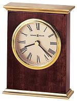 Howard Miller Laurel 645-447 Desktop Clock CLICK FOR MORE DETAILS