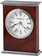 Howard Miller Kentwood 645-481 Desk Clock CLICK FOR MORE DETAILS