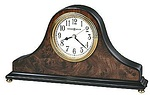 Howard Miller Baxter 645-578 Desk Clock CLICK FOR MORE DETAILS