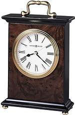 Howard Miller Berkley 645-577 Desk Clock CLICK FOR MORE DETAILS