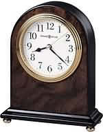 Howard Miller Bedford 645-576 Desk Clock CLICK FOR MORE DETAILS