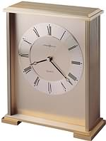 Howard Miller Exton 645-569 Desk Clock CLICK FOR MORE DETAILS