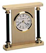 Howard Miller Casey 613-621 Desk Clock CLICK FOR MORE DETAILS