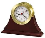 Howard Miller South Pier 645-596 Nautical Clock CLICK FOR MORE DETAILS