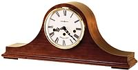 Howard Miller Mason 630-161 Keywound Mantel Clock CLICK FOR MORE DETAILS