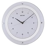 Seiko QXA314WLH-X Wall Clock CLICK FOR MORE DETAILS