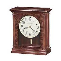 Howard Miller Candice 635-131 Chiming Mantel Clock CLICK FOR MORE DETAILS