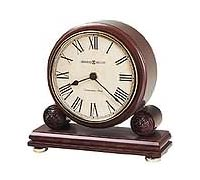 Howard Miller Redford 635-123 Mantel Clock CLICK FOR MORE DETAILS