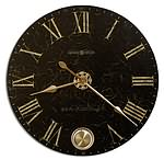 Howard Miller London Night 620-474 Gallery Wall Clock CLICK FOR MORE DETAILS