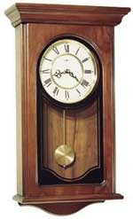 Howard Miller Orland 613-164 Wall Clock CLICK FOR MORE DETAILS