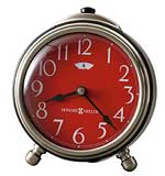 Howard Miller Abigail 645-652 Alarm Clock CLICK FOR MORE DETAILS