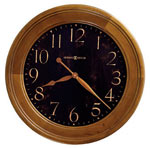 Howard Miller Brenden Gallery 620-482 Large Wall Clock CLICK FOR MORE DETAILS