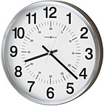 Howard Miller Easton 625-207 Wall Clock CLICK FOR MORE DETAILS