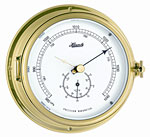 Hermle Nautica 90003-000040 Ships Barometer CLICK FOR MORE DETAILS