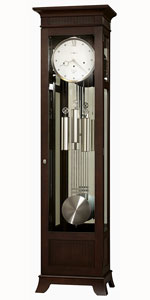 Howard Miller Kristyn 611-158 Ty Pennington Floor Clock CLICK FOR MORE DETAILS