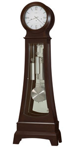 Howard Miller Gerhard 611-166 Modern Grandfather Clock CLICK FOR MORE DETAILS