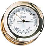 Weems & Plath 201000 Atlantis Barometer - Thermometer CLICK FOR MORE DETAILS