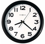 Howard Miller Kenwick 625-485 Office Wall Clock CLICK FOR MORE DETAILS