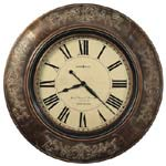 Howard Miller Le Chateau 625-535 Gallery Wall Clock CLICK FOR MORE DETAILS