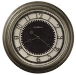 Howard Miller Kennesaw 625-526 Large Wall Clock CLICK FOR MORE DETAILS