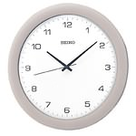 Seiko QXA137SLH Modern Wall Clock CLICK FOR MORE DETAILS