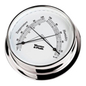 Weems and Plath Chrome Endurance 125 Comfortmeter 540900 CLICK FOR MORE DETAILS
