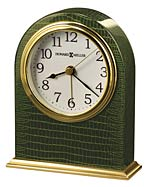 Howard Miller Madison 645-728 Table Clock CLICK FOR MORE DETAILS