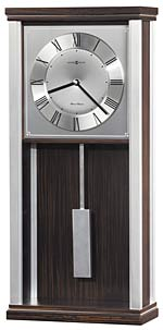 Howard Miller Brody 625-541 Modern Wall Clock CLICK FOR MORE DETAILS