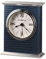 Howard Miller Mission 645-729 Table Clock CLICK FOR MORE DETAILS