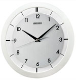Seiko QXA520WLH Modern Wall Clock CLICK FOR MORE DETAILS