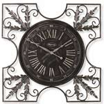 Ridgeway Tuscan 5015 Metal Wall Clock CLICK FOR MORE DETAILS