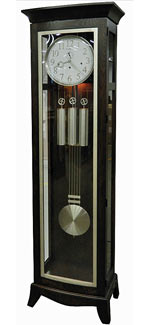 Howard Miller Keane 611-222 Grandfather Clock CLICK FOR MORE DETAILS