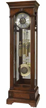 Howard Miller Alford 611-224 88th Anniversary Edition Grandfather Clock CLICK FOR MORE DETAILS