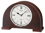 Seiko QXW239BLH Branwen Musical Desk & Table Clock CLICK FOR MORE DETAILS