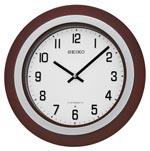 Seiko QXM547BLH Easton Musical Wall Clock CLICK FOR MORE DETAILS