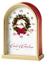 Howard Miller 645-424 Carols of Christmas II Clock