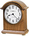 Howard Miller Myra Table Clock 635-121