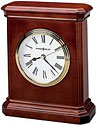 Howard Miller Windsor Carriage 645-530 Table Clock