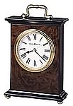 Howard Miller 645-577 Berkley Desk Clock