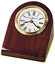 Bristol Table Clock Bristol 645-191 Table Clock