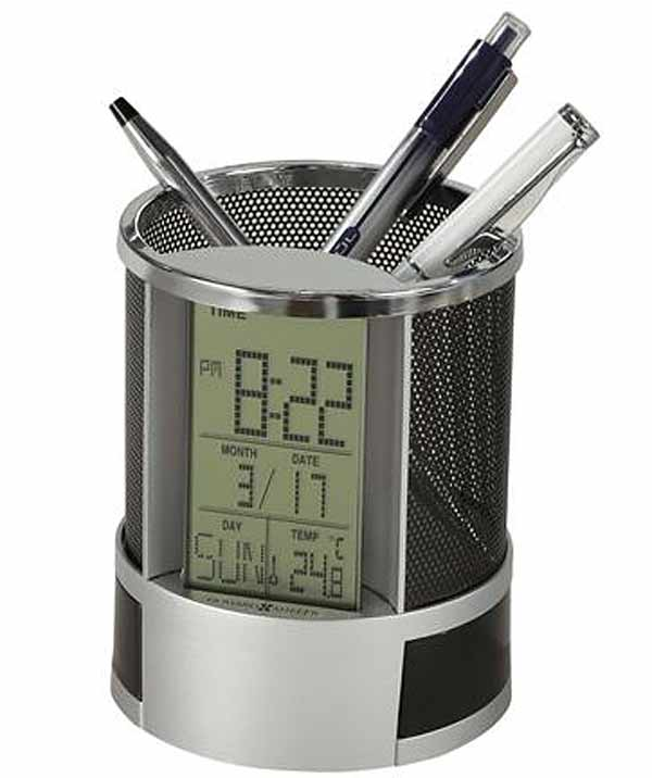 desk accessories, modern office desk items and executive gifts