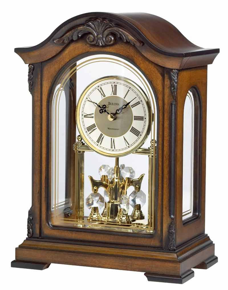 Mantel clocks for sale in australia
