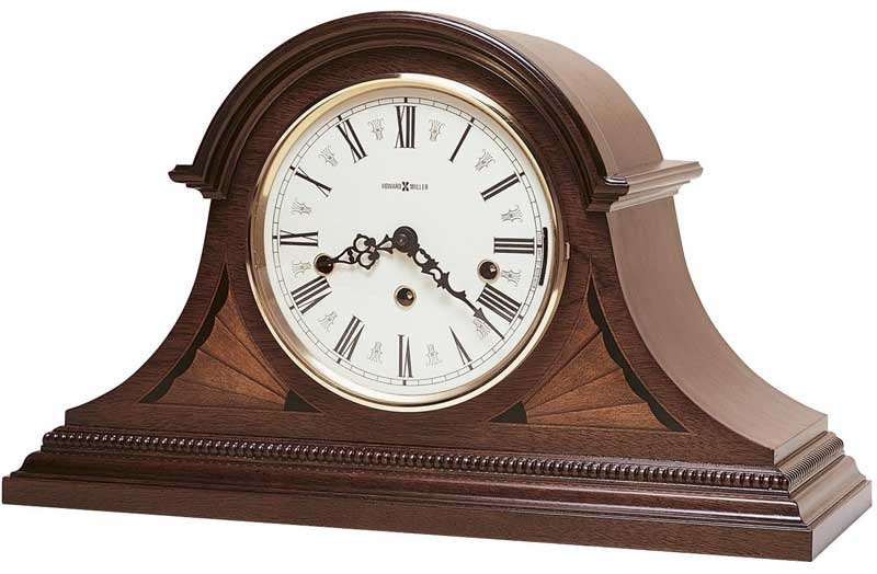 Napoleon mantel clocks for sale