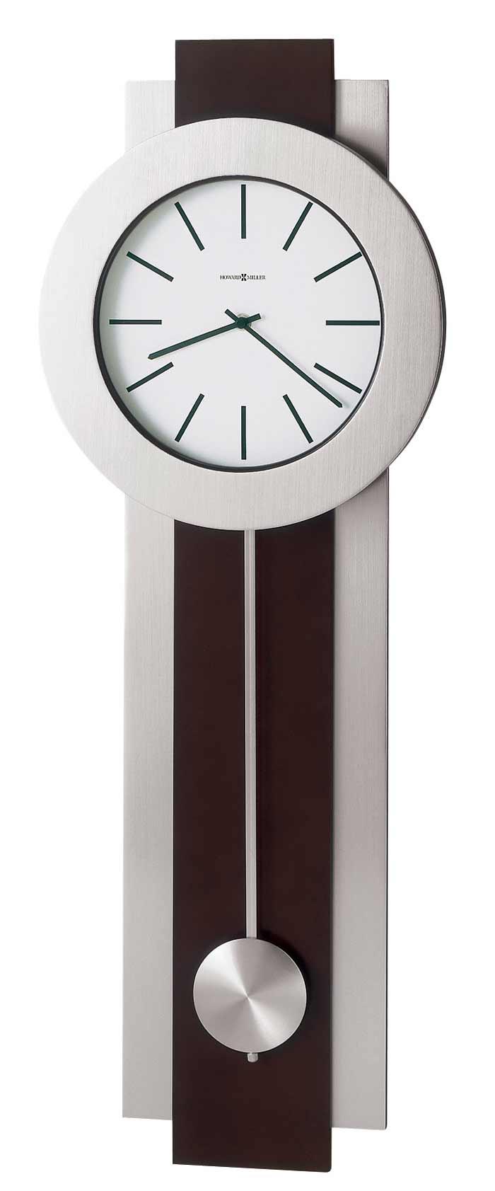 Designer Wall Clocks contemporary wall clocks and modern wall clocks - the clock depot