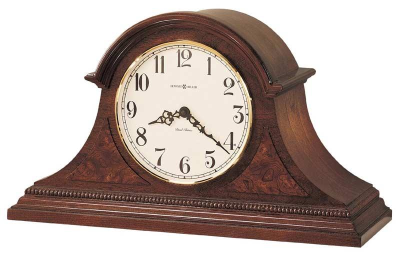 Mantel clocks near me