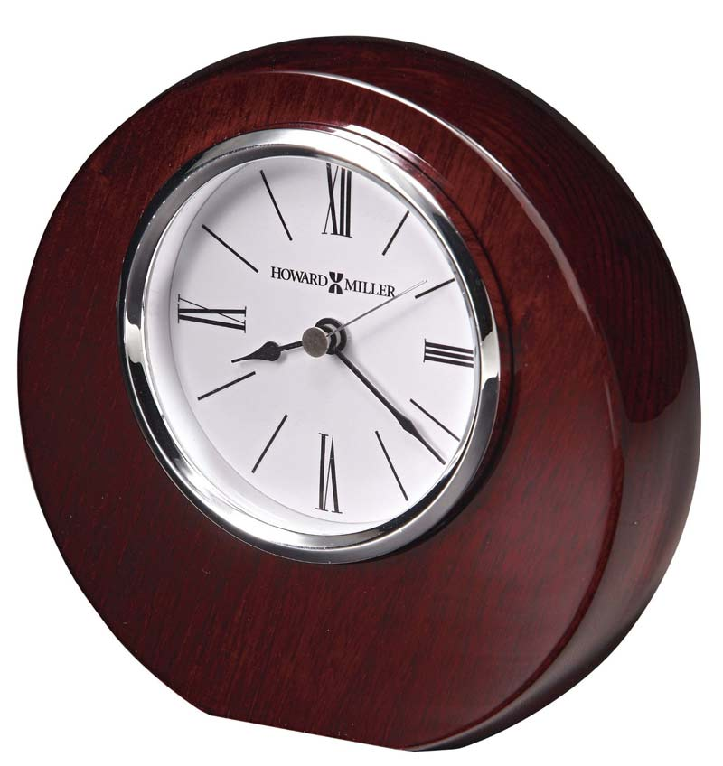 Howard Miller Adonis 645 708 Tabletop Clock